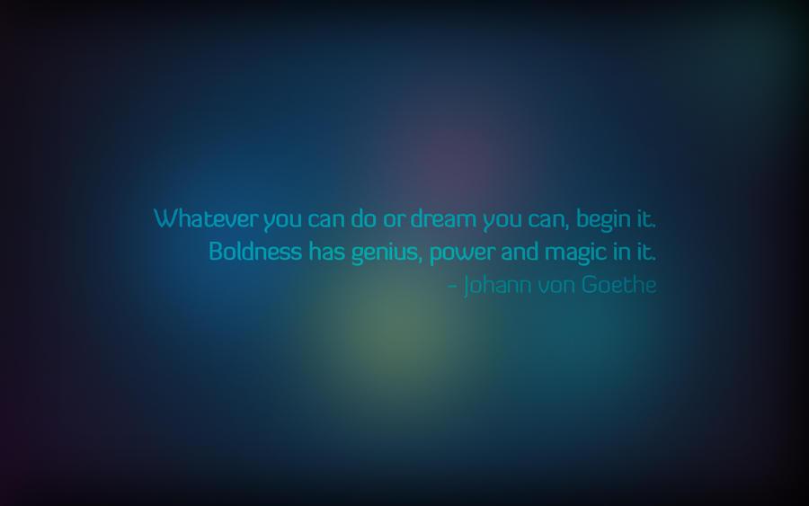 inspirational quotes 1 by viswaj on deviantart