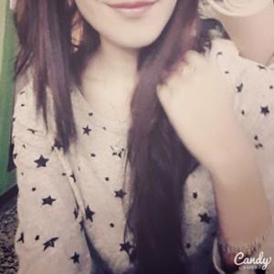 Cherry0189's Profile Picture
