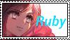 Ruby stamp by Madoka-Neko