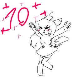 70 Watchers
