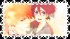 IchiRuki Stamp 2 by EdicionesNicoRobin