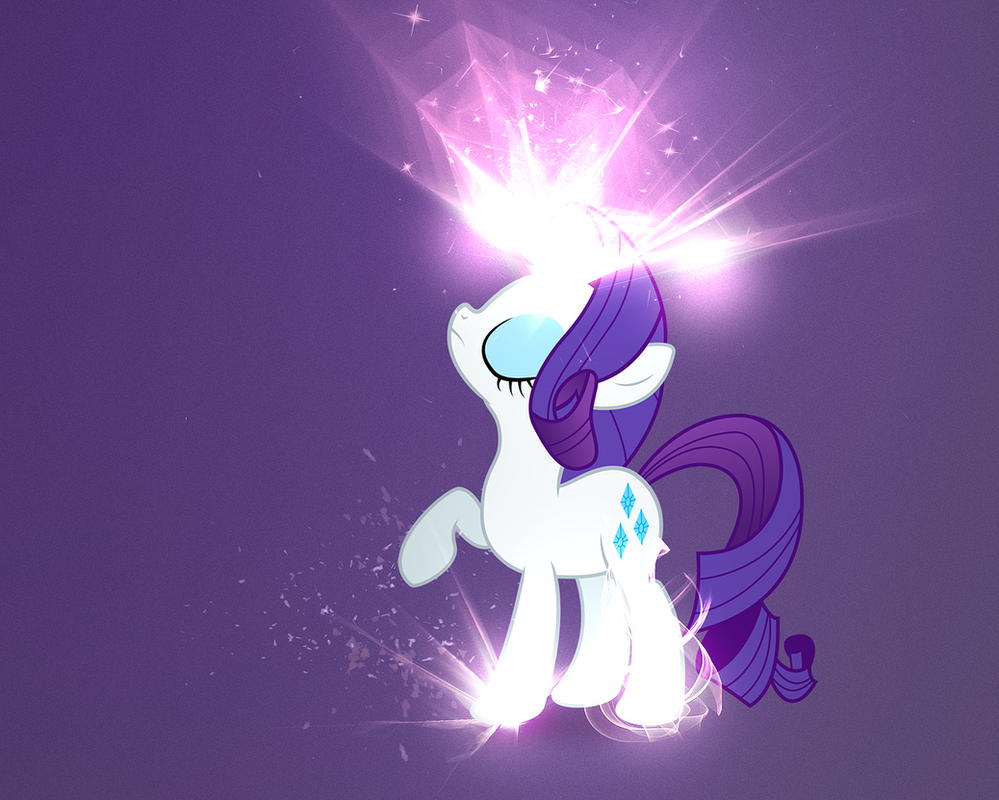 rarity wallpaper a with - photo #47