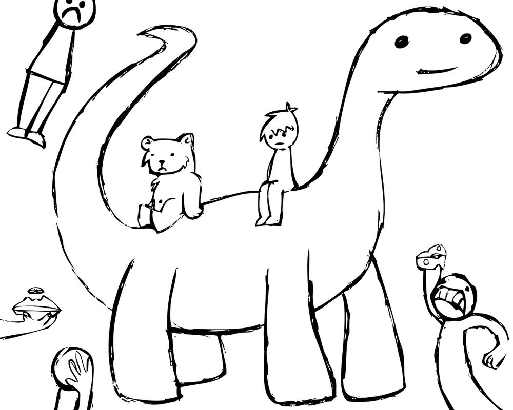 the moonbear asdf i am a stegosaurus gif asdf i am your sandwich asdfAsdf I Am Your Sandwich