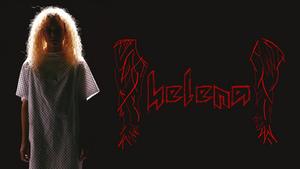 Helena Orphan Black BG 1366x768