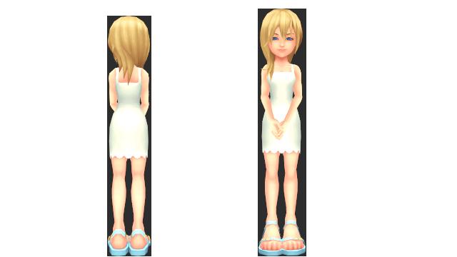 Winged Sora [Final Form version] - DL by SnowEmbrace on