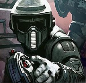 CobraStormtrooper's Profile Picture