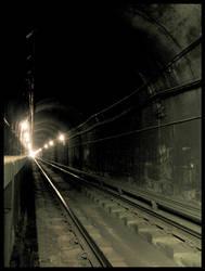 -underground- by stas-nagy