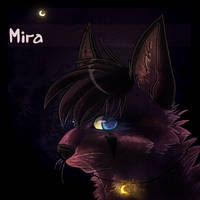 Mira by Karaikou