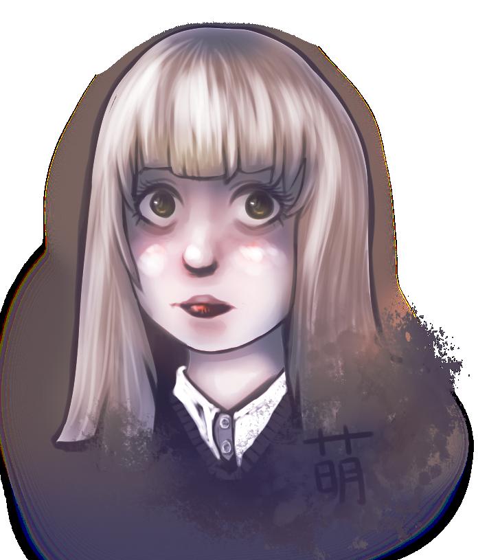 Karaikou's Profile Picture