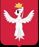 Ponified COA of Poland