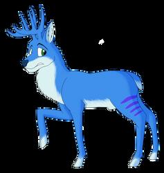 Admc deer