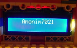 Anonim7021's Profile Picture