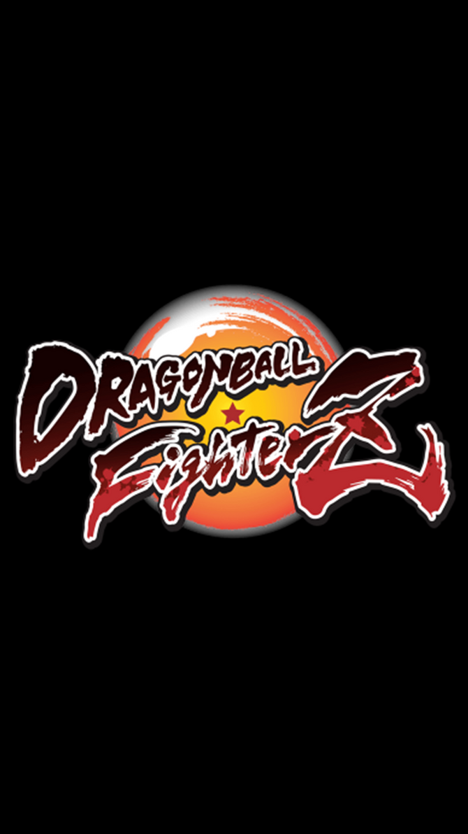 Download Wallpaper Mobile Dragon Ball Z - dragon_ball_fighter_z_wallpaper_mobile_by_hokage455-dbepl18  Picture_261397.png