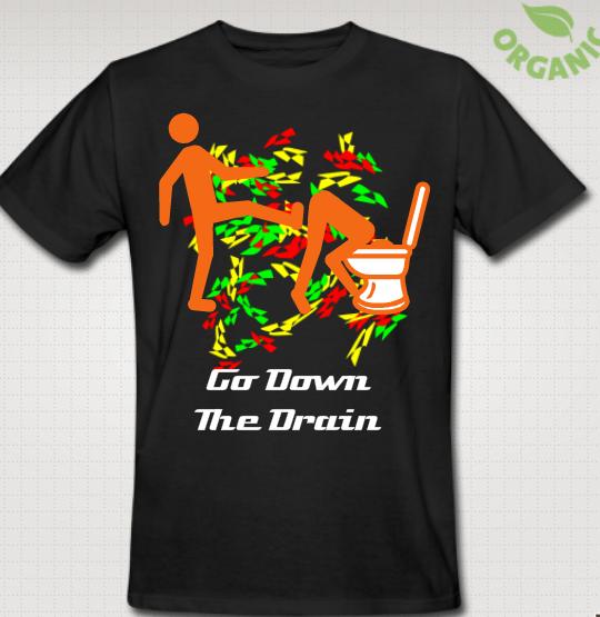 Random t shirt by kasakuraxmaskai on deviantart for Random t shirt generator
