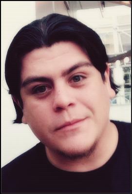 Ricardo Rodriguez Button by KasakuraxMaskai