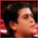 Ricardo Rodriguez by KasakuraxMaskai