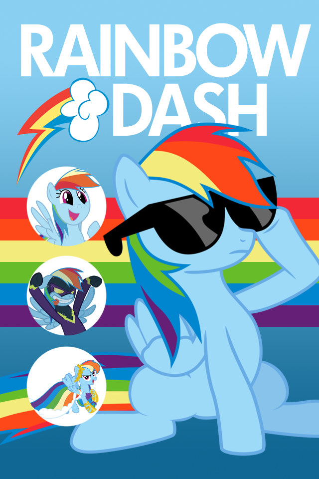 Iphone X Dash Mount