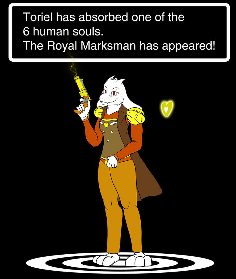 Search Comics by Characters by <b>UNDERTALE</b>-LIBRARBY on DeviantArt