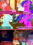 SE-Page-3 by MLPwolfiathewolfgirl