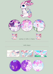f2u sylveon non-core codes by Goddess-Of-Space