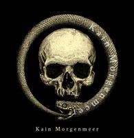 Memento Mori III by KainMorgenmeer