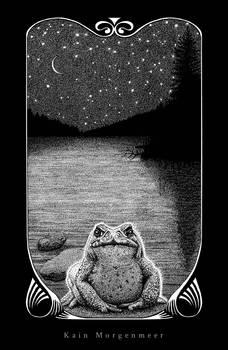 Hop Toad I