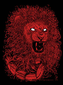 Manticore_red 1