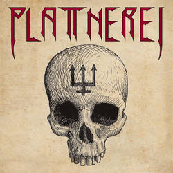 Plattnerei 1 - The Wild Hunt