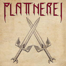 Plattnerei 2 - Into Glory Ride
