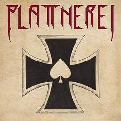 Plattnerei 3 - Bad Magic