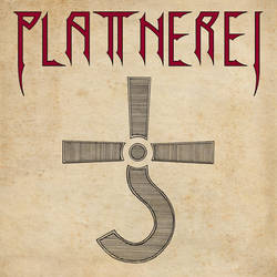 Plattnerei 4 - Fire of Unknown Origin