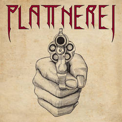 Plattnerei 14 - Body Count