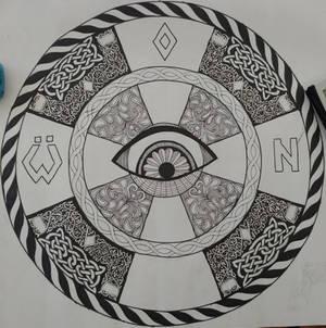 Eye of Providence