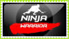 Ninja Warrior - Sasuke by konfusion-with-a-k