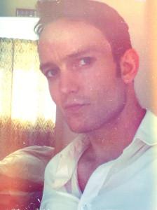JulienLasbleiz's Profile Picture