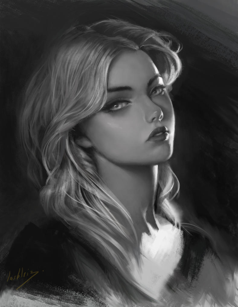 https://pre00.deviantart.net/97a4/th/pre/i/2018/004/c/3/rachael___sketch_portrait_study_by_julienlasbleiz-dbyiltp.jpg
