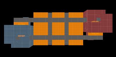 TF2 - CTF_Railyard -preview 1- by Blueeyedrat