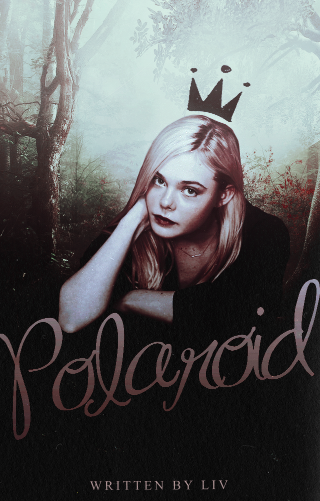 Wattpad Book Cover Editing : Polaroid wattpad cover by newtalism on deviantart