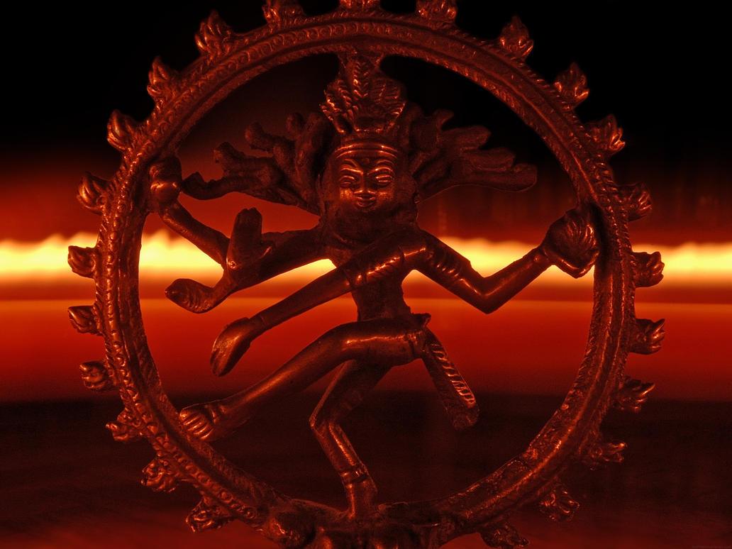 Sri Chakra - Sri Yantra navaavarana pooja of Devi Lalita