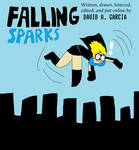 Falling Sparks