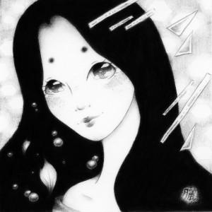suri-waterlily's Profile Picture