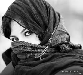 Deep by tahiry99
