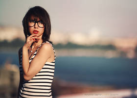 EA3 by tahiry99