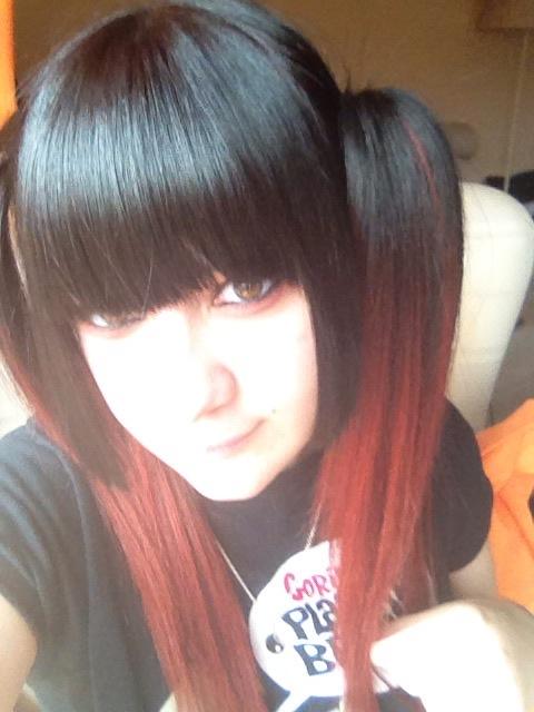 Fuko-Kuronuma's Profile Picture