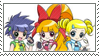 PPG z Stamp by Zeicka