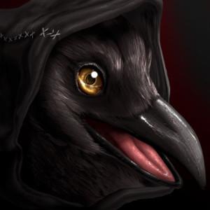 Foxtrack's Profile Picture