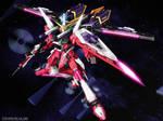 IJ Gundam