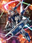 MK-III VXSERIOU -- 3D