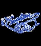 Seventeen logo png by HackettTroyard
