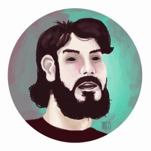 TonyMesa's Profile Picture
